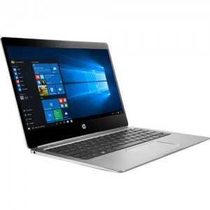 Hp Folio 1020 Touch