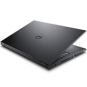 Dell Inspion 3543