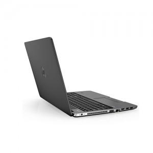 HP Elibook 450-G1