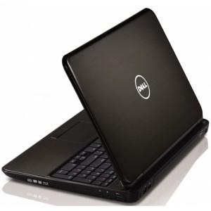 Dell Inspion N5110