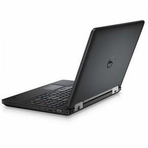 Dell Latitude 5440