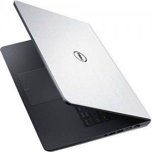 Dell Insprion 5547