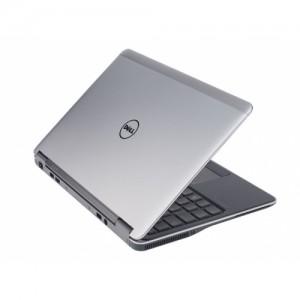 Dell Latitude 7240 i7