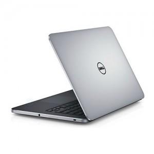 Dell XPS L421x I7