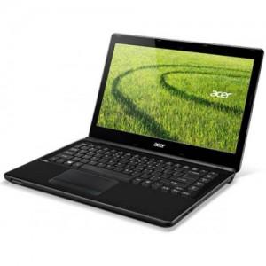Acer Apsire E5-471
