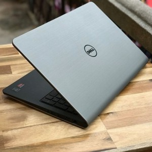 Dell Insprion 5557