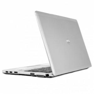 HP Folio 9480M i7