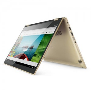 Lenovo Yoga 520 Touch