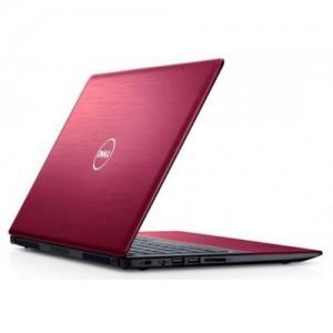 Dell Vostro V5480 Red