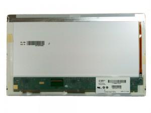 """màn hình 14.0\"""" LED Dell  1014, 1458, 1440, Acer 4535, 4736z, 4935, Lenovo Y450, G460, Asus A8IJ, LTN140AT02 G01"""