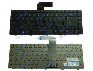 Dell Inspiron N4110 N4050 N5050 N3420 5420 5520 1440 2420