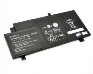 Sony SVF153 BPS34 PIN ZIN
