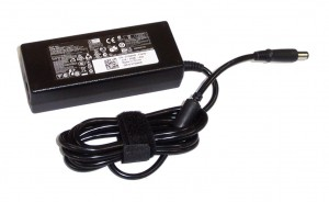 Adapter Dell 19.5V-4.62A ( Hàng ZIN)