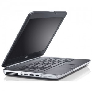 Dell Latitude E5420 i5 The he 2