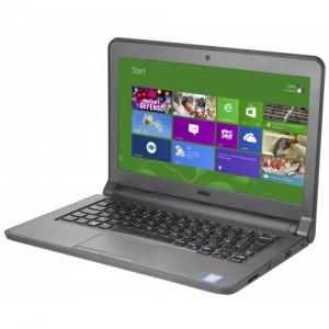 Dell Latiude E3340