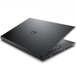 Dell Inspion 3543
