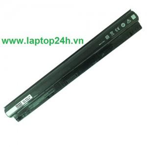 Pin Dell 3558 3559