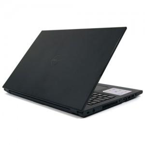 Dell Insrion 3559