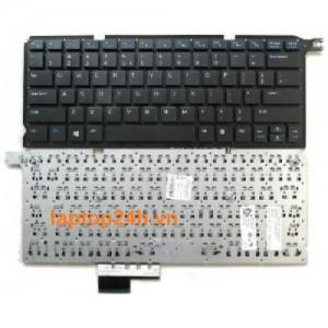 Dell Vostro 5460 5470 (ZIN)