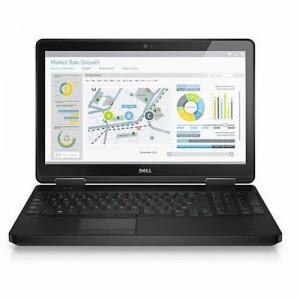 Dell Latitude 5540 I7
