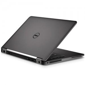 Dell 7450 i7 cảm ứng