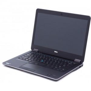 Dell Latitude 7450 i7