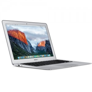 Macbook Air 11 2013