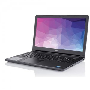 Dell Insprion 3558