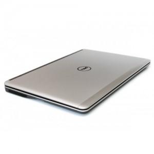 Dell Latitude 7440 i7