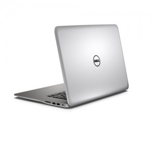 Dell Insprion 7548