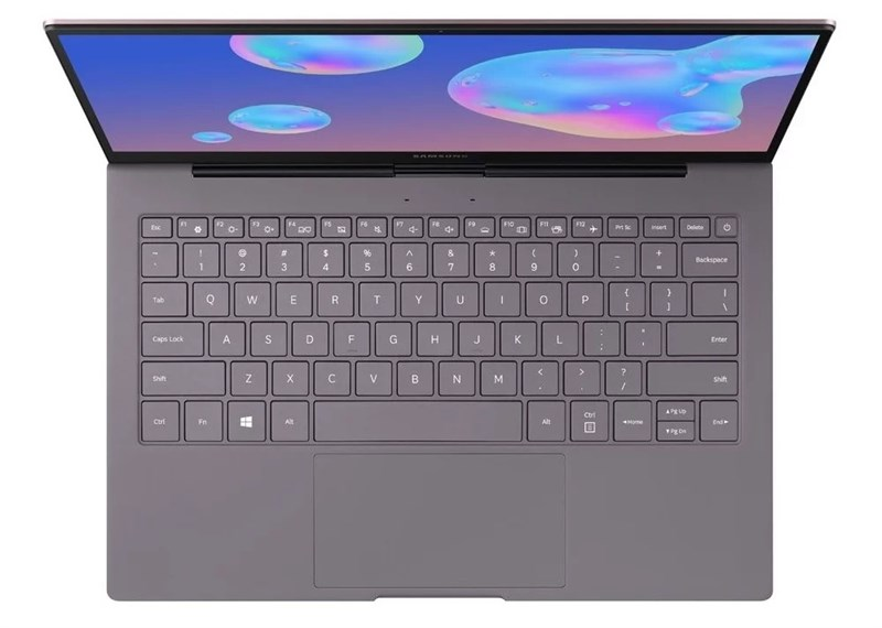 galaxy book 4 1000x712 800 resize