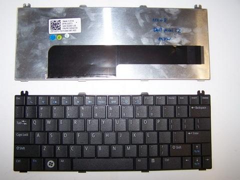 """Dell Inspiron 1210, Mini 12\"""""""
