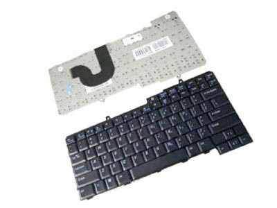 Dell Inspiron 1300 B130 B120 Latitude 120L