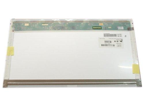 Màn hình 17.3\' LED HP Pavilion DV7, LP173WD1 TLA1