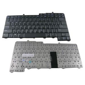 Dell Inspiron 630M 640M 6400 9400 E1505 E1405 E1501 XPS M140 M170