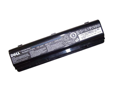 Pin Dell Vostro A840, A860, 1014, 1015, Insprion 1410 - 6cell OEM