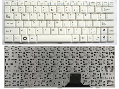 Asus EEE PC 1000 Series