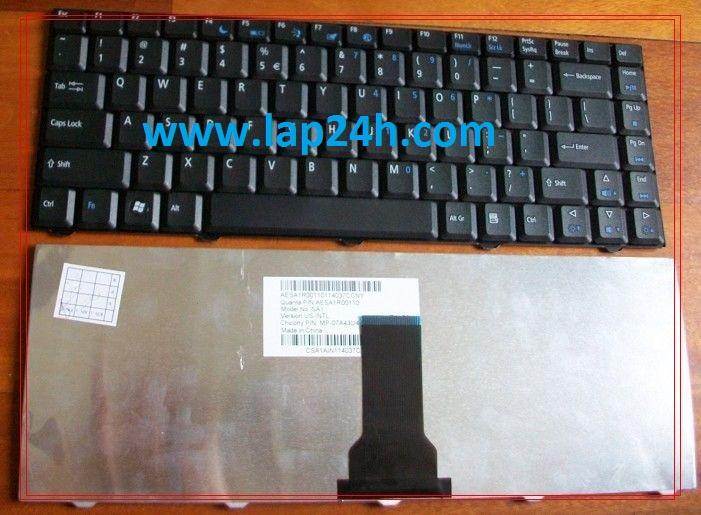 Acer Emachines D520, E520, D720, E720