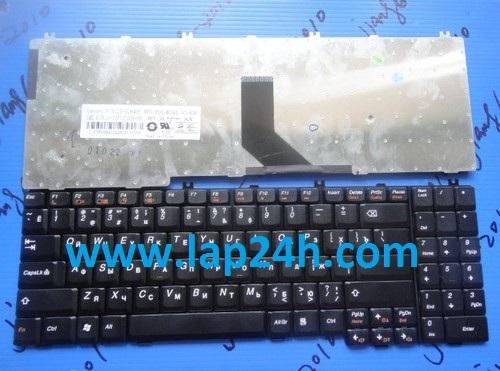 Lenovo G550 B550 B560. PN : 25-008409
