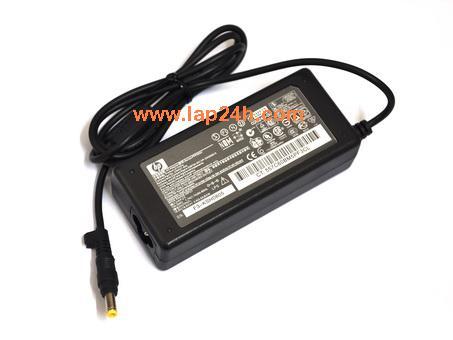 Adapter HP 18.5-3.5A đầu vàng ( Hàng ZIN)