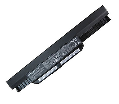 Pin Asus K43, K53, A43, A53, X43 - 6cell