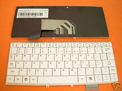 Lenovo Ideapad S9 S10. PN : 25-008128