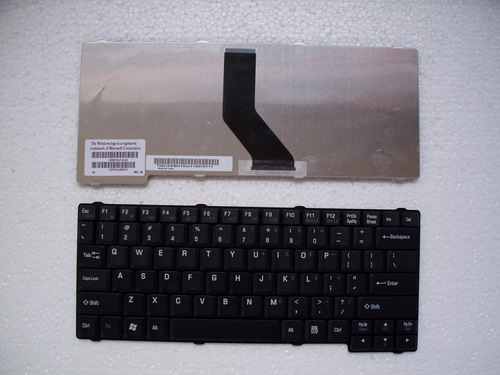 Toshiba L10, L15, L20, L25, L30. PN : A000001030