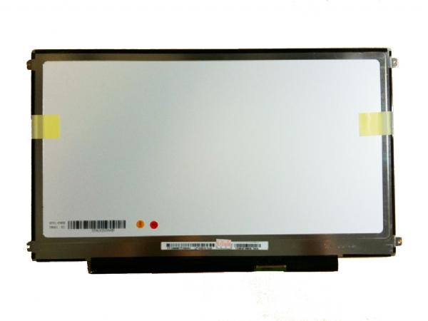 """Màn hình 13.3\"""" LED SLIM Acer 3810T, Lenovo U350, Toshiba T135, Sony VPCS111FM, LP133WH2 TLA3, B133XW01 V.2"""