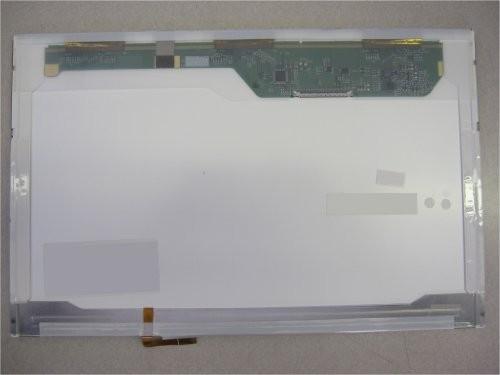 """màn hình 14.1\"""" LED cáp vàng Lenovo Y430, G430, E43, Dell E6400, M2400, LP141WX5 TLC1"""