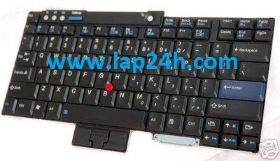 IBM Lenovo ThinkPad T60 T61 R60 R61 Z61