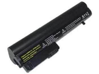PIN HP NC2400, 2510P, 2530P, 2533T. PN : HSTNN-DB22 - 6CELL