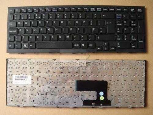 bàn phím Sony EE series
