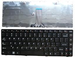 Lenovo Ideapad G470 G470AH G470GH G475