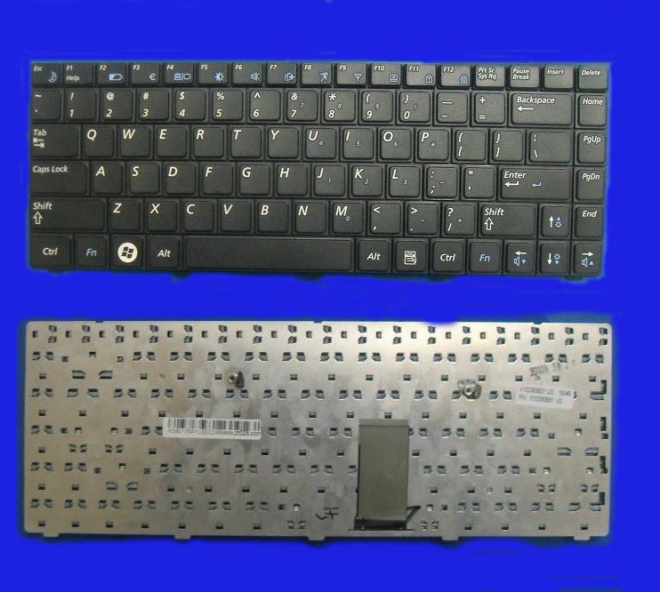 samsung R439 R480 R349